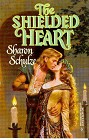 Shielded Heart, The