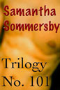 Trilogy No. 101 (ebook)