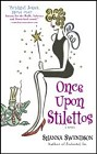 One Upon Stilettos