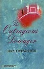 Outrageous Dowager, The