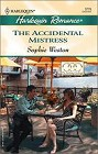 Accidental Mistress, The