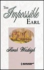 Impossible Earl, The