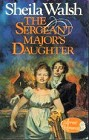 Sergeant Major's Daughter, The