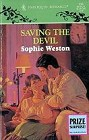 Saving the Devil