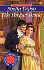 Perfect Bride, The