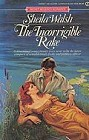 Incorrigible Rake, The