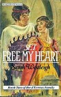 Set Free My Heart (UK)