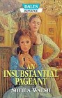 Insubstantial Pageant, An