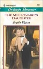 Millionaire's Daughter, The