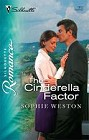 Cinderella Factor, The