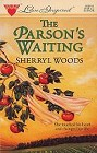 Parson's Waiting, The (reissue)