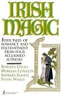 Irish Magic (Anthology)