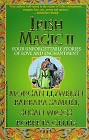 Irish Magic II (Anthology)