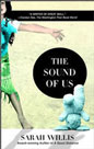 Sound of Us, The