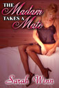 Madam Takes A Mate (ebook)