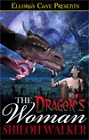 Dragon's Woman, The