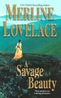 Savage Beauty, A