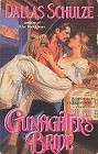 Gunfighter's Bride