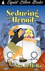 Seducing The Hermit (ebook)