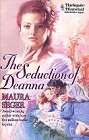 Seduction of Deanna, The