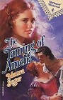 Taming of Amelia, The