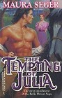 Tempting of Julia, The