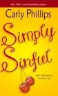Simply Sinful (reissue)