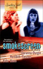 Smokescreen (Anthology)