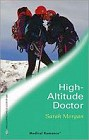 High Altitude Doctor