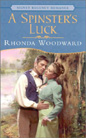 Spinster's Luck. A