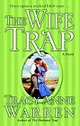 Wife Trap, The