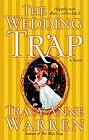 Wedding Trap, The