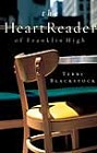 Heart Reader of Franklin High, The