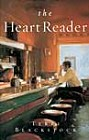Heart Readers, The