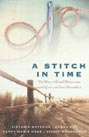 Stitch in Time, A (Anthology)