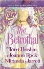 Betrothal, The (Anthology)