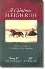 Christmas Sleigh Ride, A