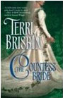 Countess Bride, The