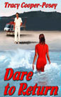 Dare To Return (ebook)