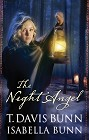Night Angel, The