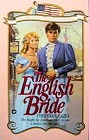 English Bride, The
