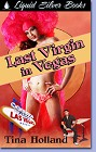 Last Virgin in Vegas (ebook)