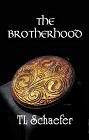 Brotherhood, The (ebook)