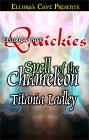 Spell of the Chameleon