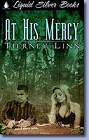 At His Mercy (ebook)