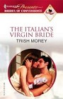 Italian's Virgin Bride, The