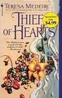 Thief of Hearts (reissue)