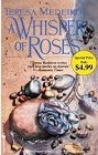 Whisper of Roses (reissue)