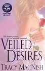 Veiled Desires