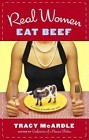 Real Women Eat Beef